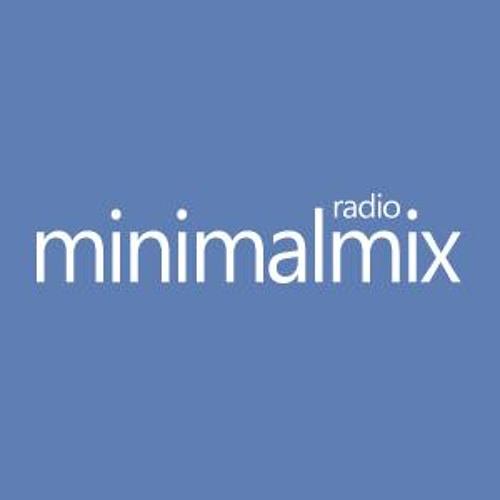 Minimal Mix Radio's avatar