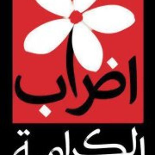 Mujahed Nizar's avatar