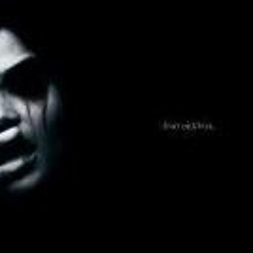 DIAURA - Lost November PV (FULL) - YouTube