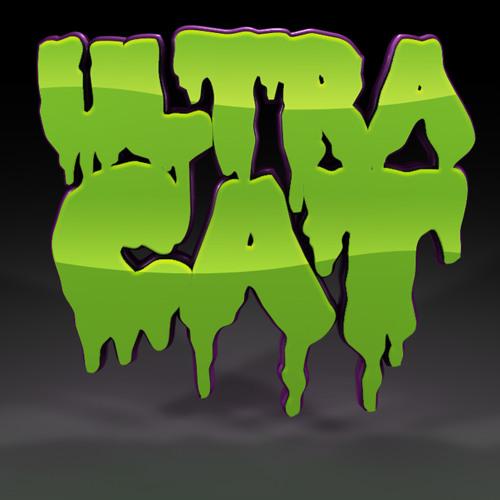 UL†rå  C∆†'s avatar
