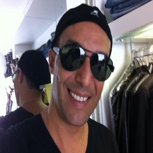 marcus_hespanha's avatar