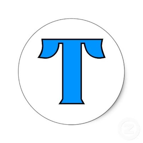 TwiTTy's avatar