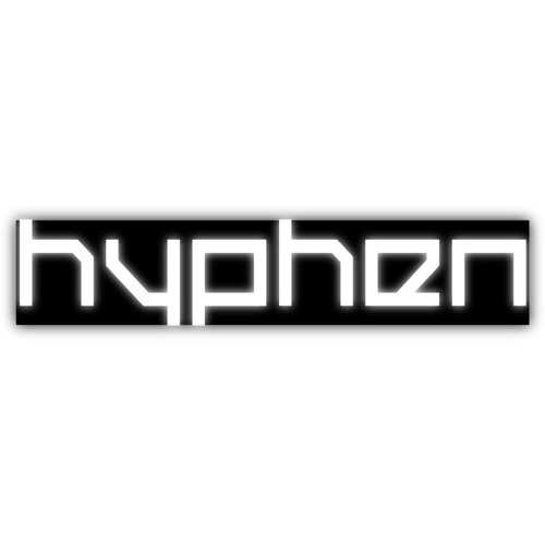 Doctor P feat. Jenna G - Neon (Hyphen Remix) [free!]