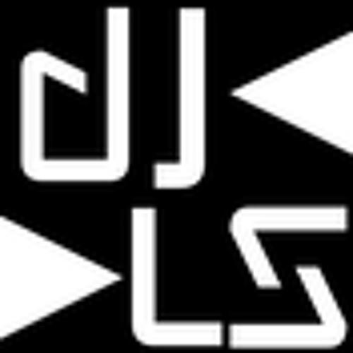DJ L33KSP1NN3R's avatar