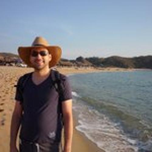 Gringogo's avatar