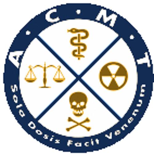 acmt's avatar
