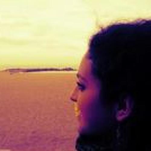Rosareti Gorenzalas's avatar