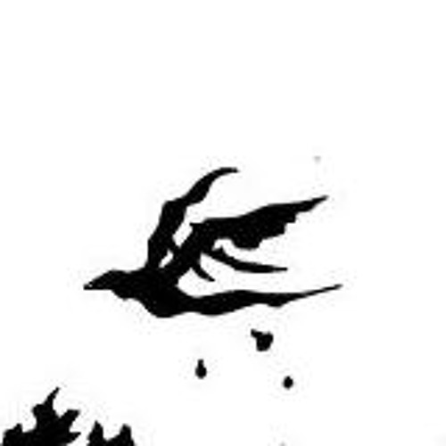 Disforest's avatar