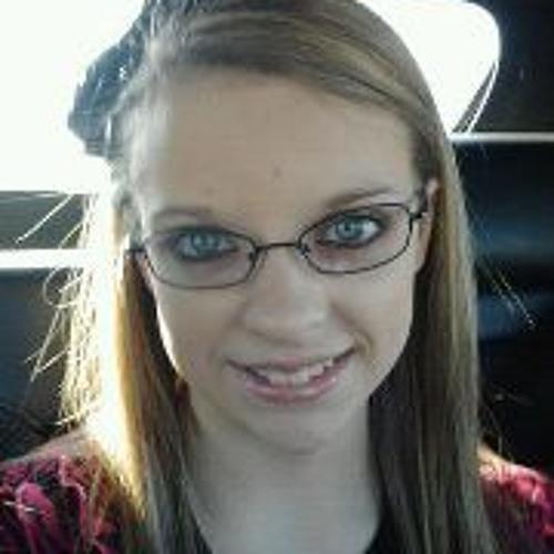Michaela Burke's avatar