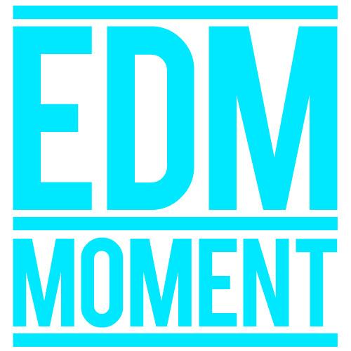 EDMMoment's avatar