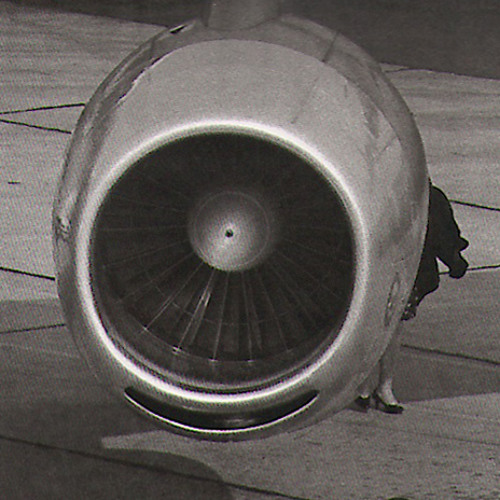 Airport...'s avatar