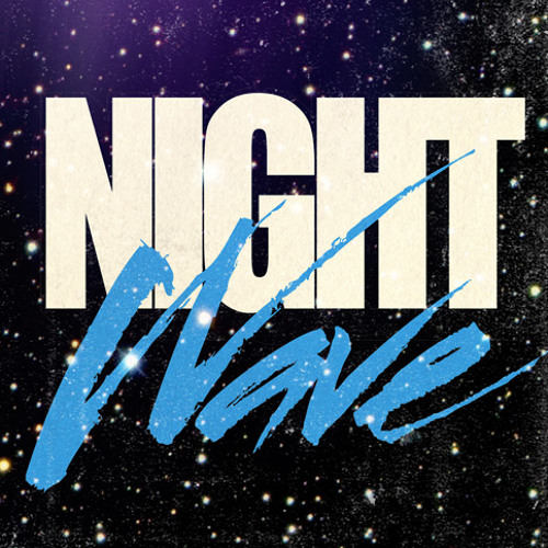 Night Wave Records's avatar