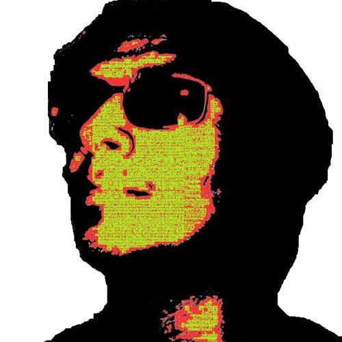 elchiche1's avatar