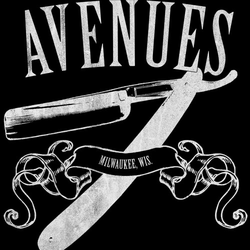 Avenues's avatar