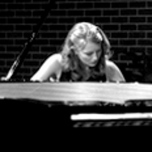 Heather Peterson Piano's avatar