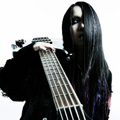 YamiDevil's avatar