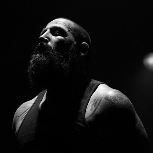 Grilburn's avatar
