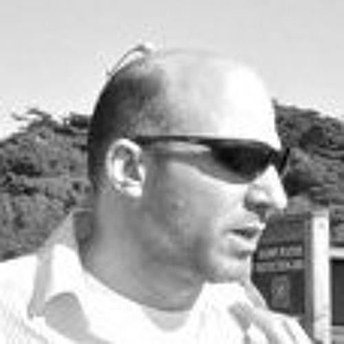 johnmrichey's avatar