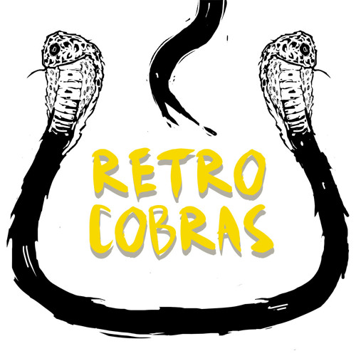 Retro Cobras's avatar