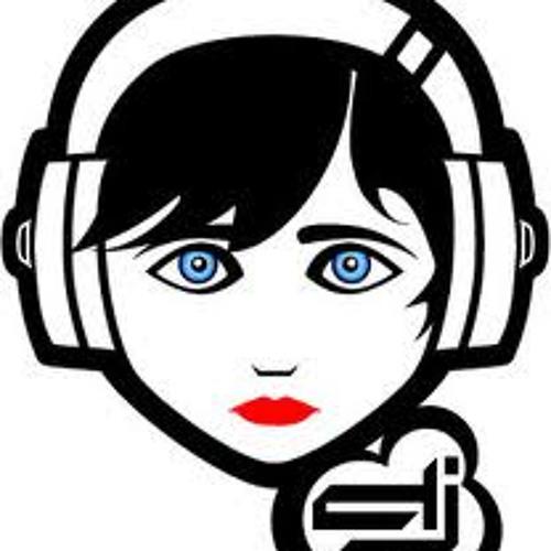 DJDAMITA's avatar