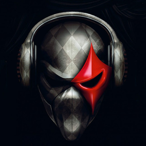 4e4en's avatar