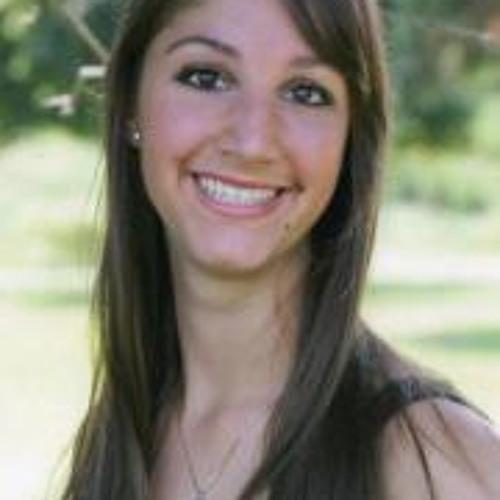 Kristen Ashley Cavalleri's avatar