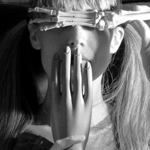 pegleg lolita's avatar