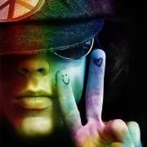 Lilith Christo's avatar