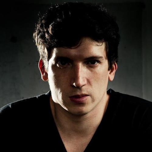 DekKo's avatar
