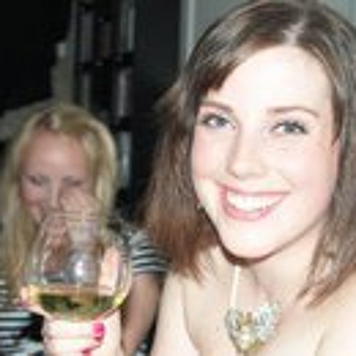 Elisabeth Tellefsen's avatar