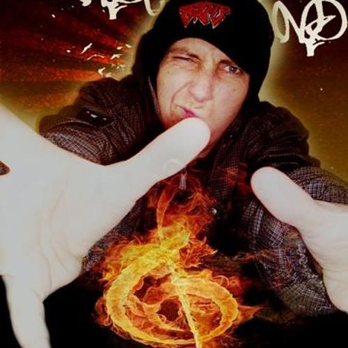 logoped_05's avatar