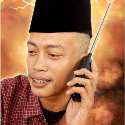 RTB (Surabaya)- Lembaran Baru