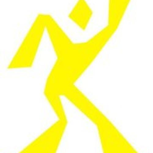 Art Partizani's avatar