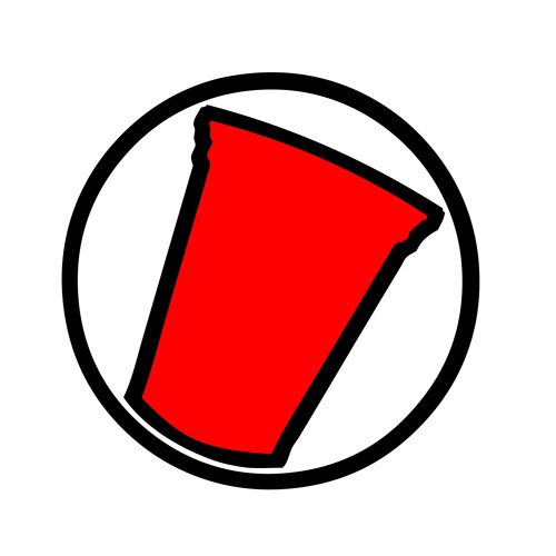 red.cup's avatar