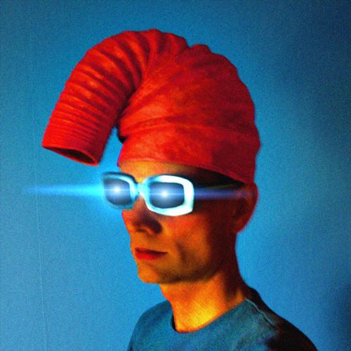 Florian Flur's avatar