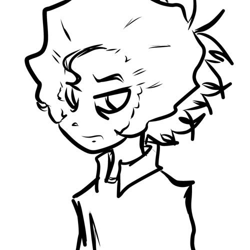 Ampire's avatar