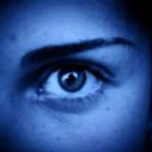 Lior Raz- V's avatar