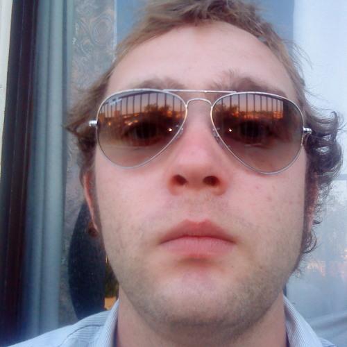 CeSuM's avatar