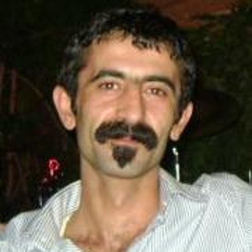 Barış Uçurum's avatar