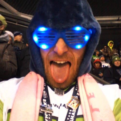 dizzyboy2's avatar
