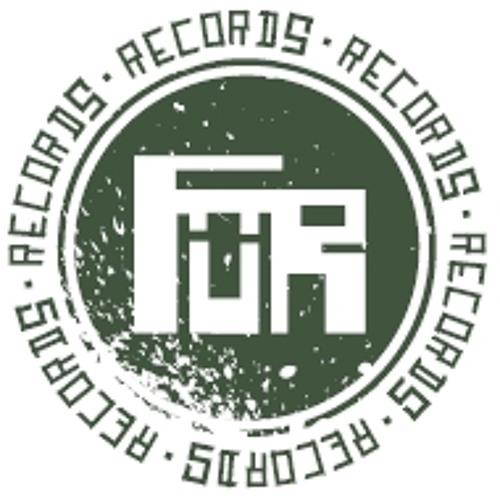 Für Records's avatar