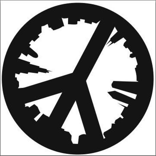 RA2's avatar