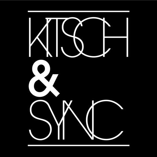 Kitsch & Sync's avatar