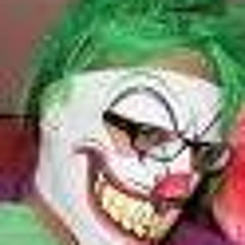 lukehilton's avatar
