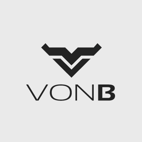 VON B's avatar