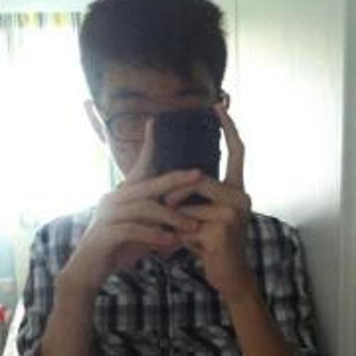 Marco Alejandro's avatar
