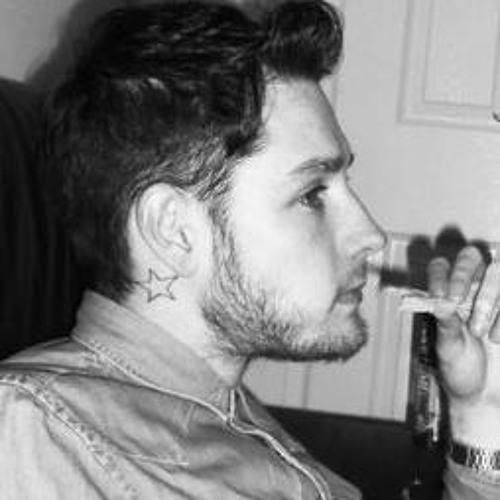Paul1984's avatar