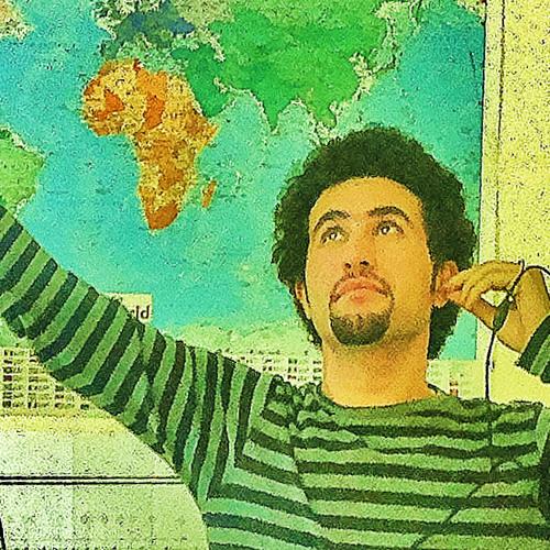 Mohamed Samir Omar's avatar