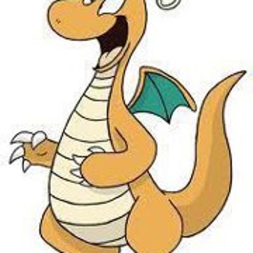Joshua Allan Struck's avatar