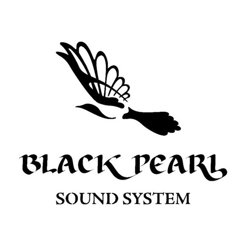 Black Pearl sound system's avatar